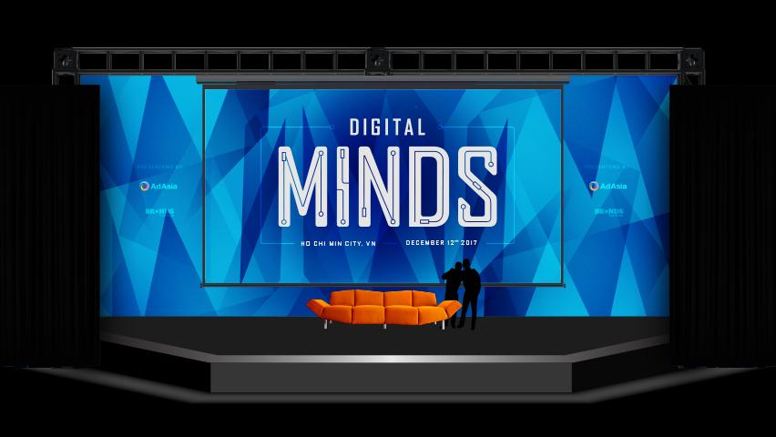 logos_digitalminds.jpg