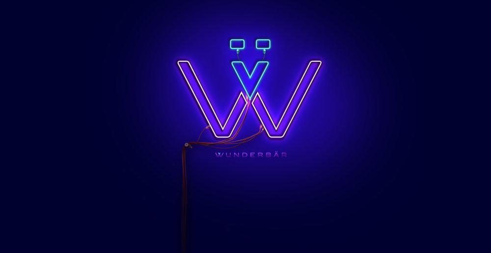 wunderbar_V1.jpg