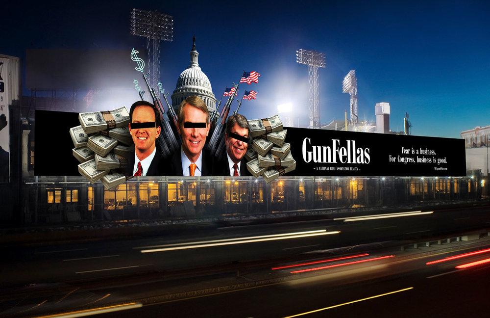 gunfellas_v1.jpg