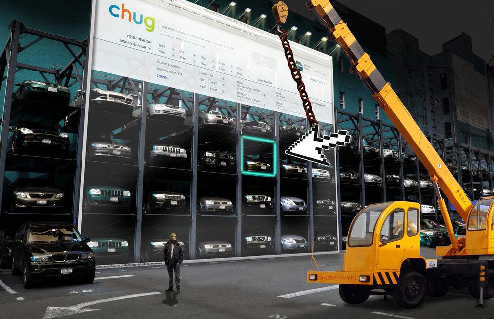 chugsite_v1.jpg