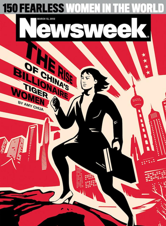 newsweek_v1.jpg