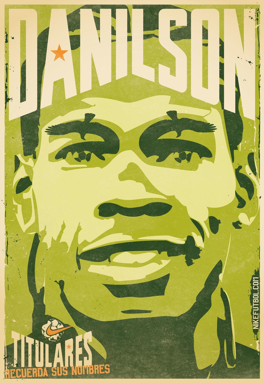 O07022_poster_danilson_noFox.jpg
