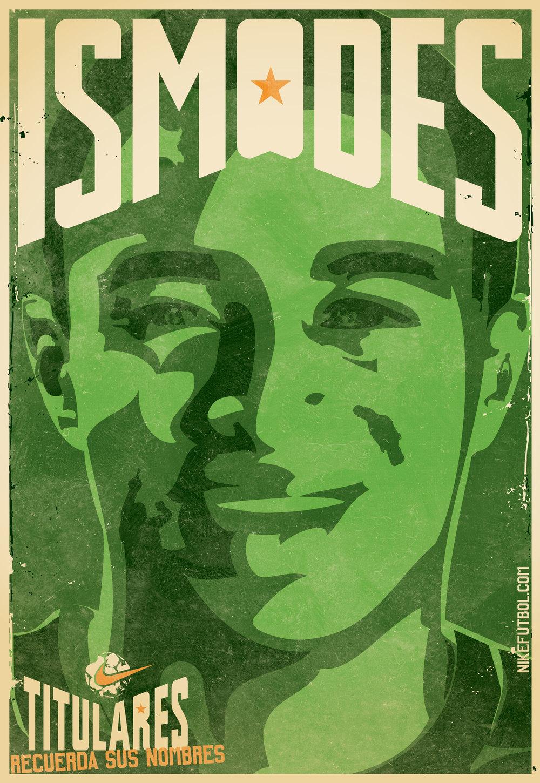 O07022_poster_ismodes_noFox.jpg