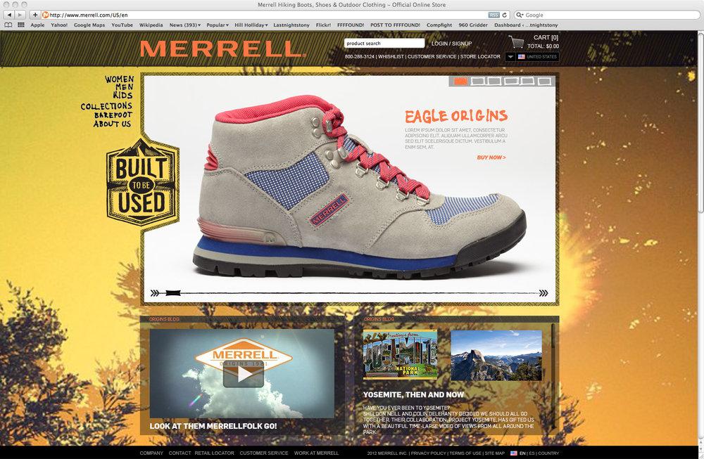 Merrell2c_yellow.jpg