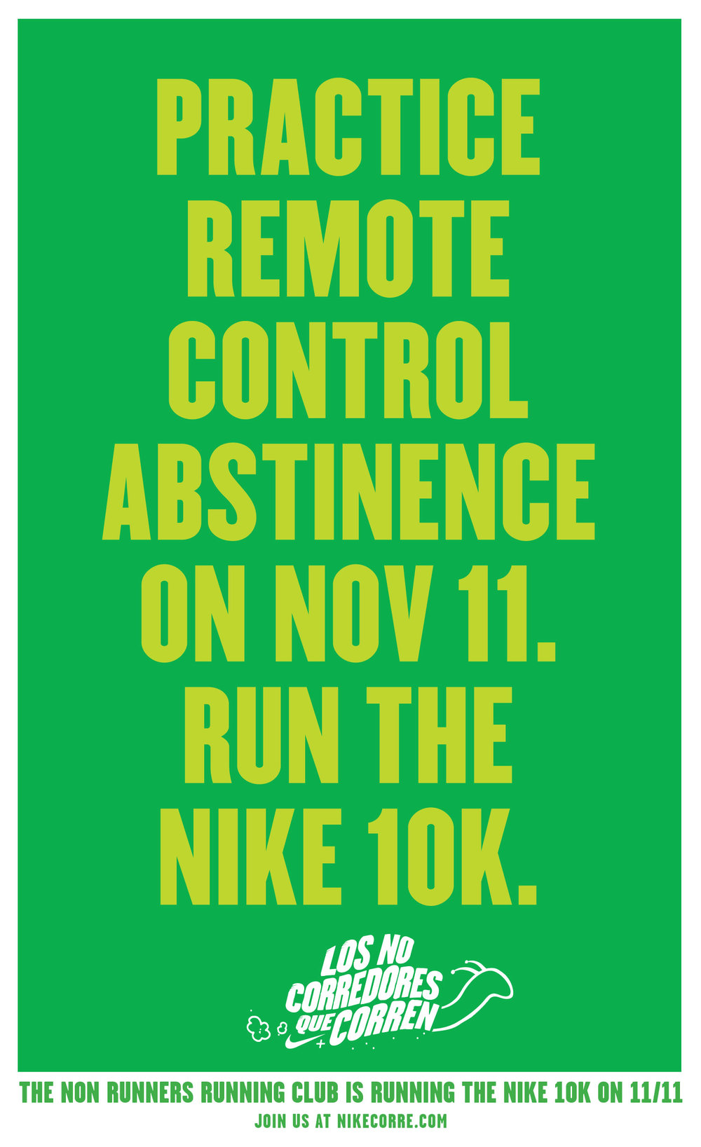 nikeCorre_poster1.jpg