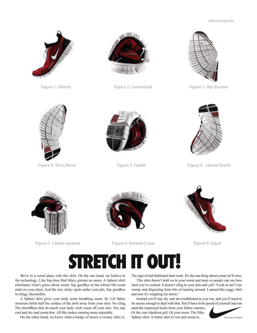 NikeFREE_v2.jpg
