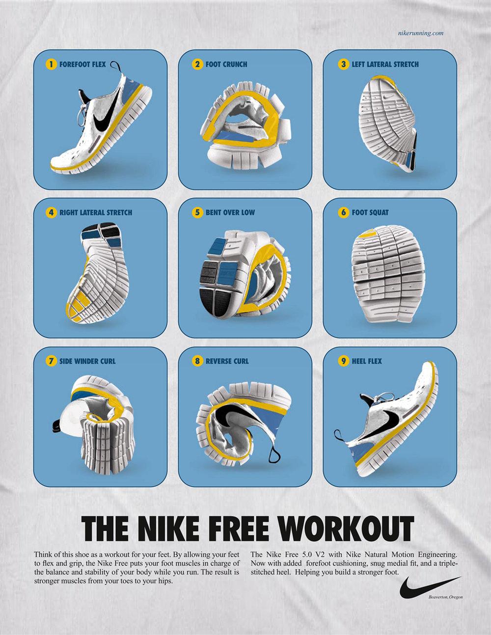 NikeFREE_v3.jpg
