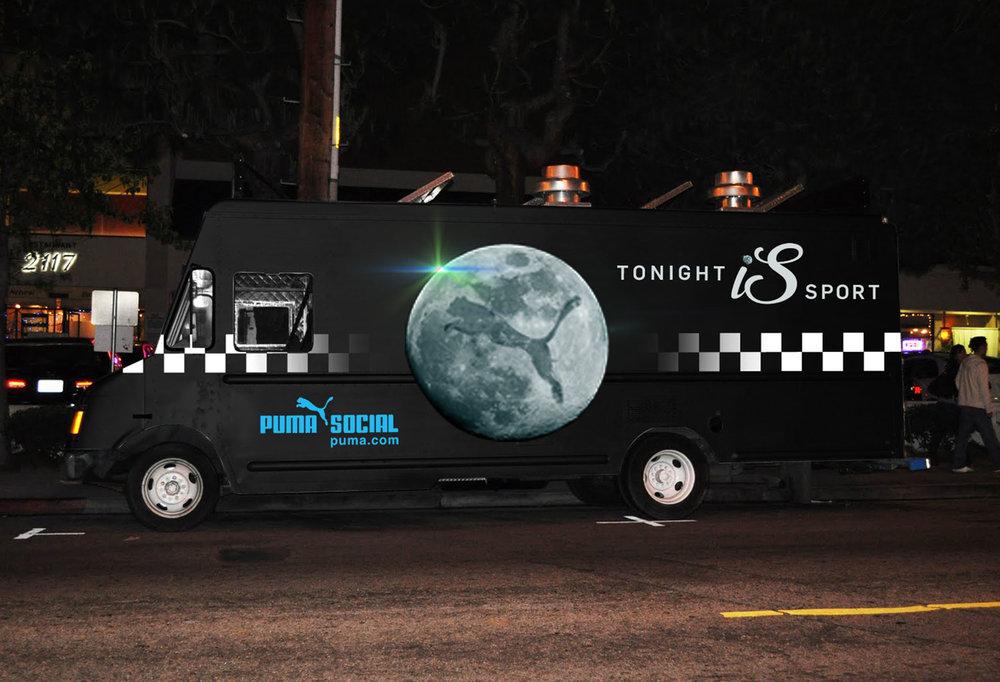 Puma_truck_v1.jpg