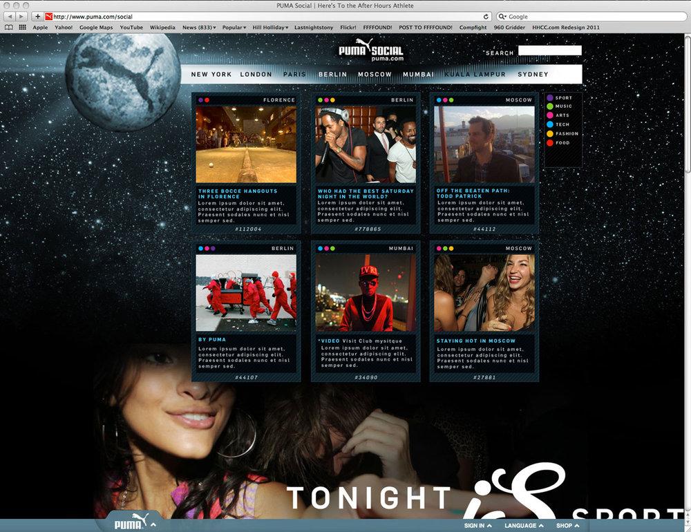Puma_website_v1.jpg