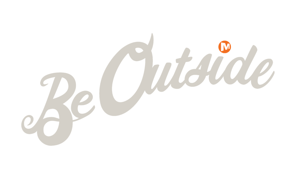 Be_outside_v1.png