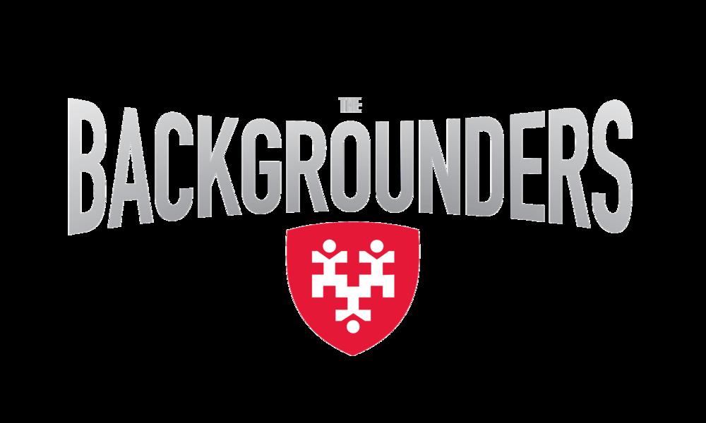 Backgrounders_v1.png