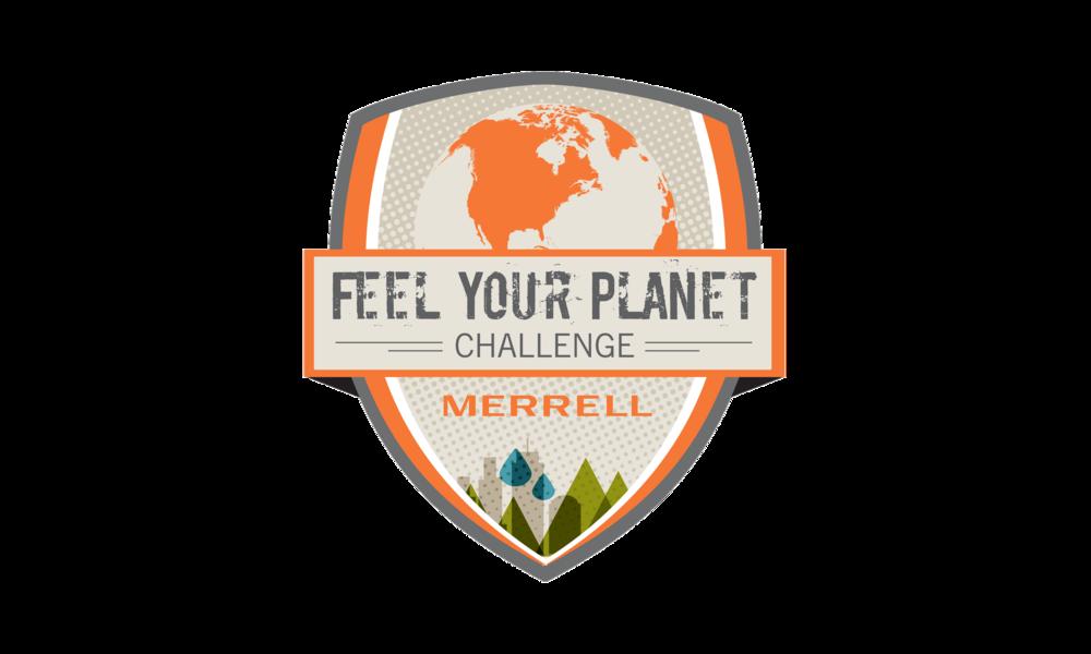 Merrell_feelyourPlanet_v1.png