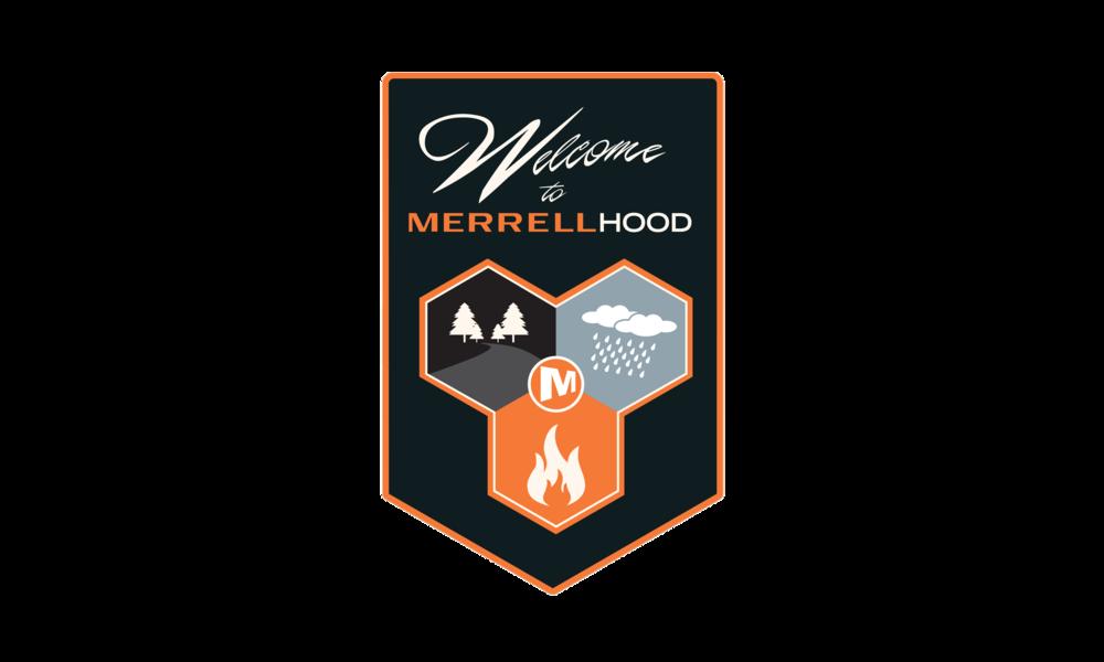 Merrell_merrelhood_v1.png