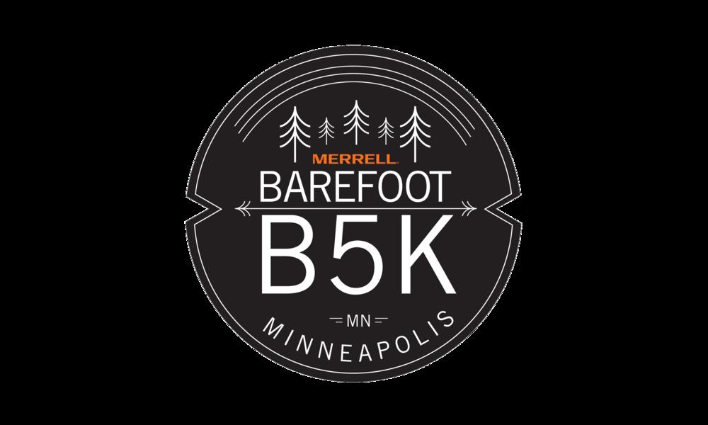 Merrell_barefoot_v1.png