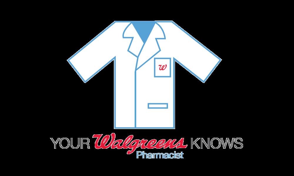Wahlgreens_pharmacist_v1.png