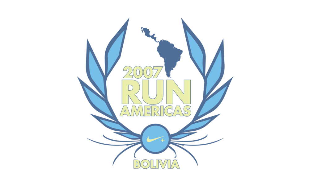 Nike_runAmericas_v1.png