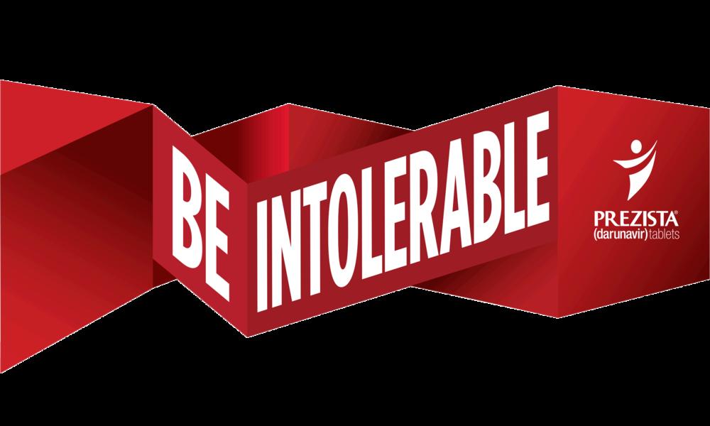PRZSTA_intolerable_v1.png