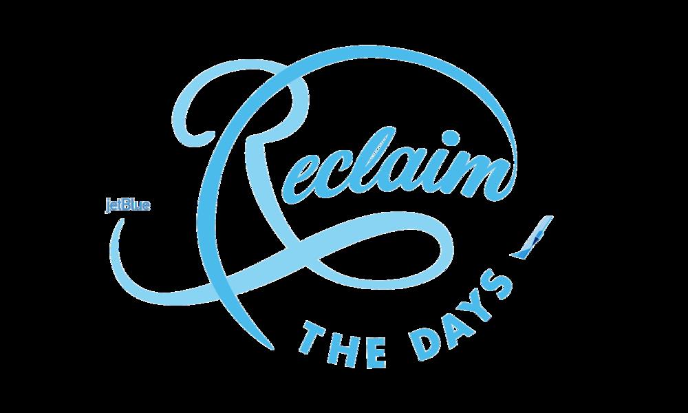 JET_Reclaim_v1.png