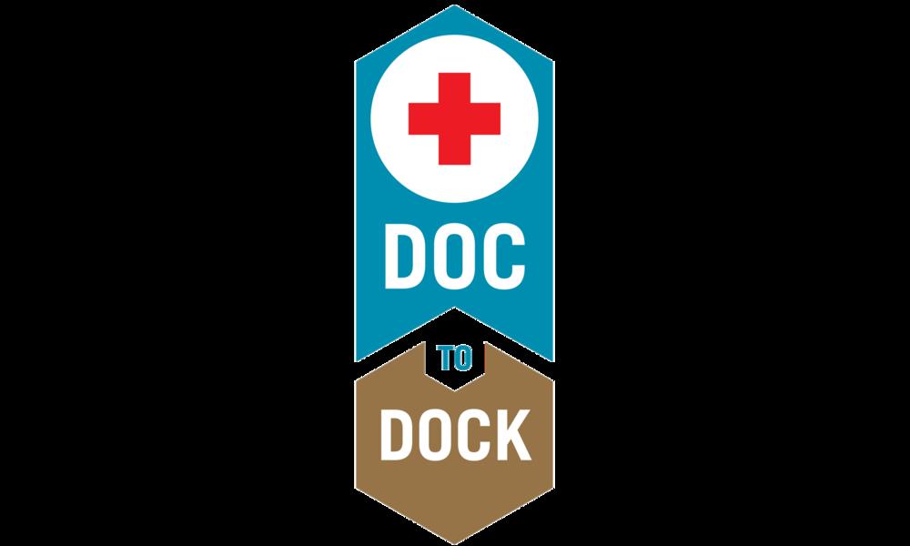 Doc_logo_v1.png
