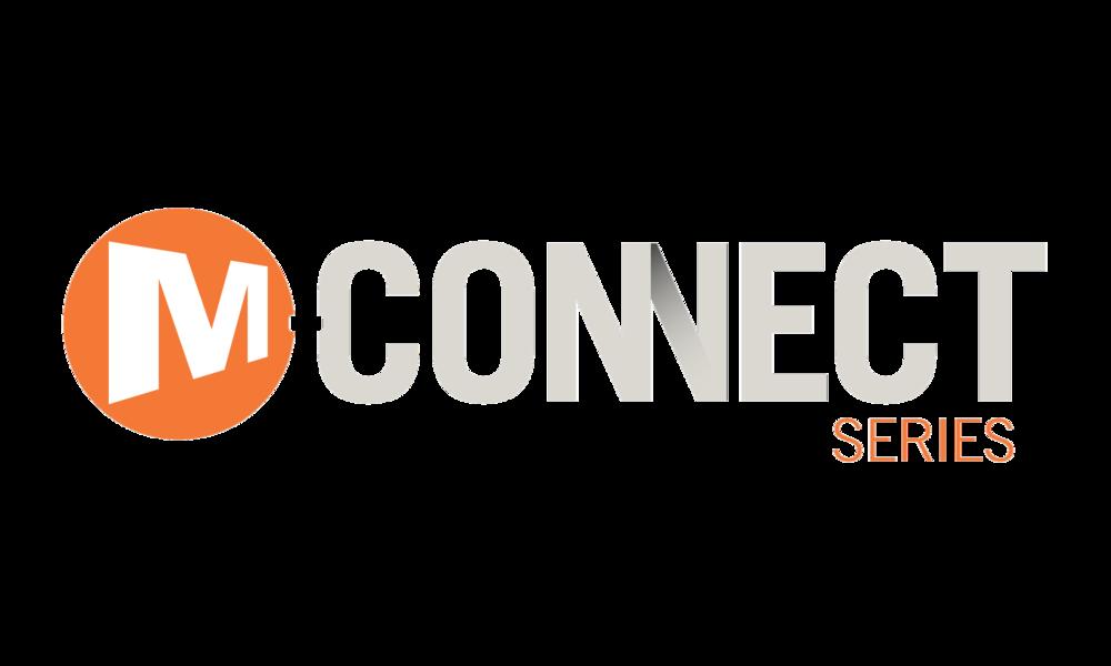 Merrell_Mconnect_v1.png