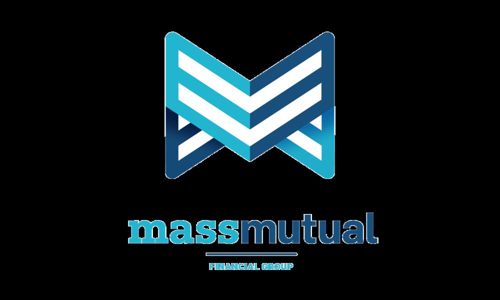 Mass_MMLogo_v1.png