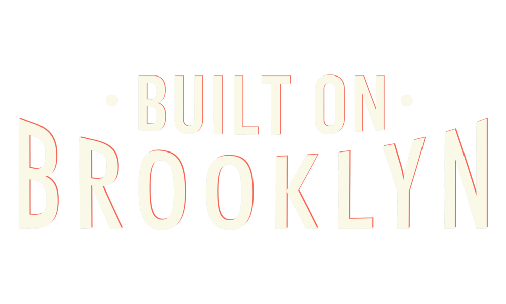 Rock_builtOnBrook.png