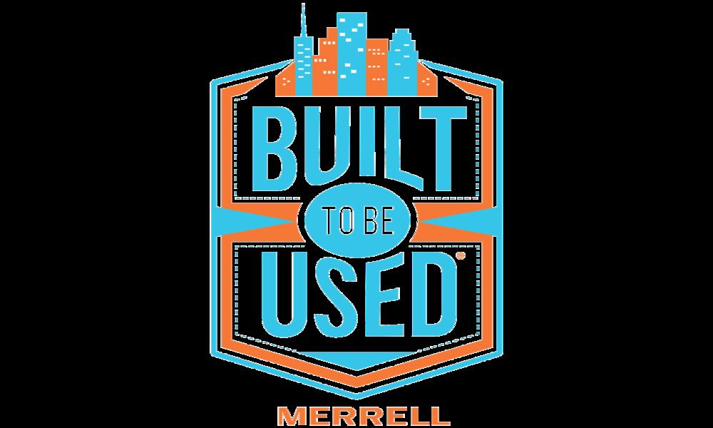 Merrell_builtToBeUsed_v2.png