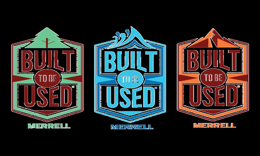 Merrell_builtToBeUsed_v1.png