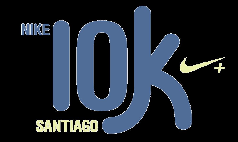 Nike_10k_v1.png