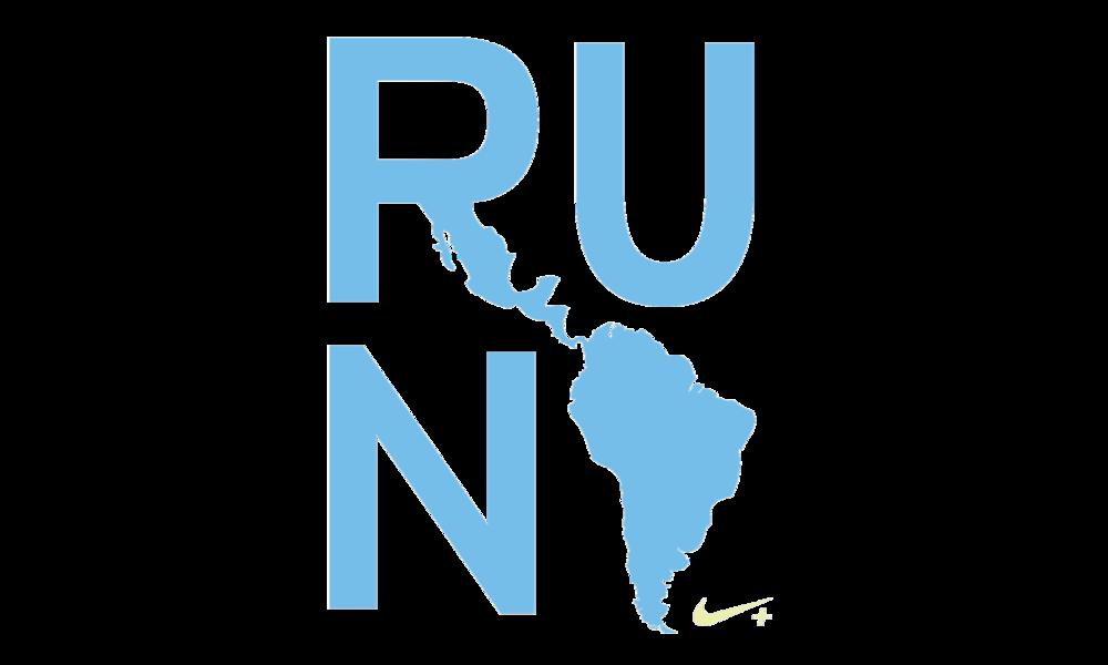 Nike_run_v1.png