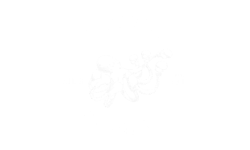 MLW_creativeCouncil_v2.png