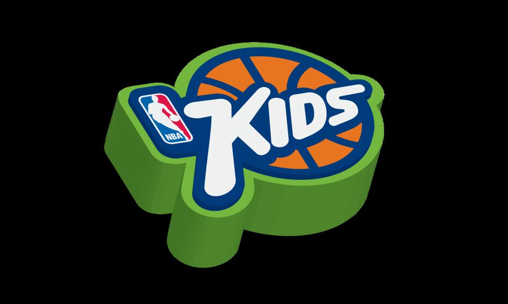 NBA_kids_v2.png