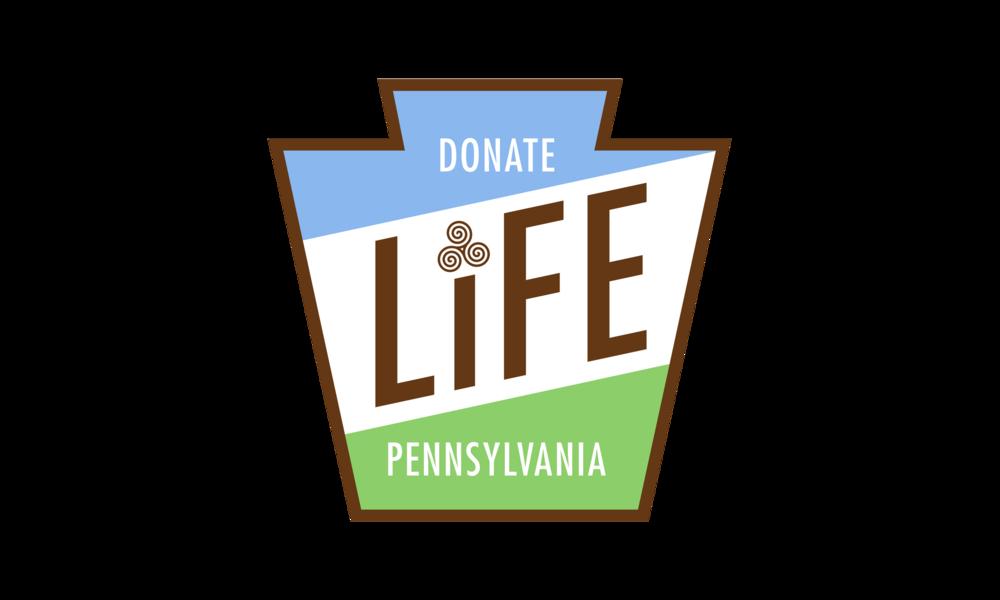 DonateLife_PA_v2.png