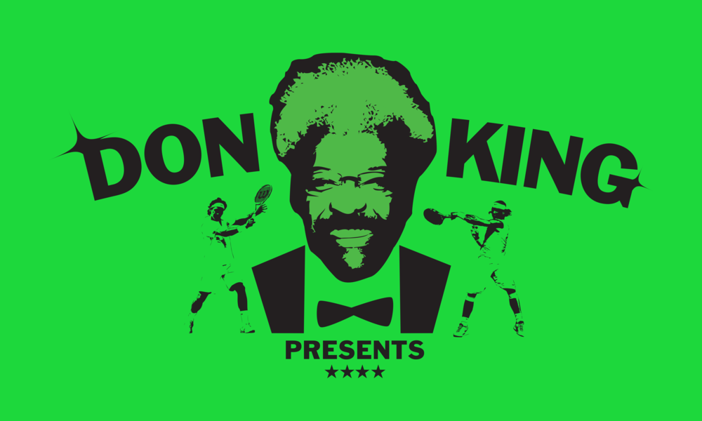 Nick_DonKing_v3.png