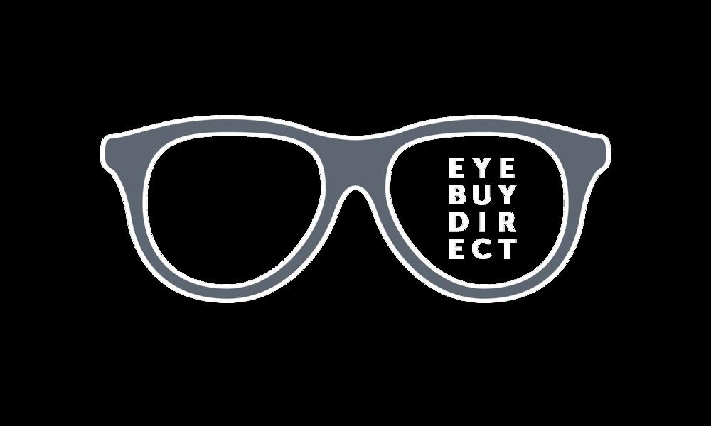 EBB_glasses_v2.png