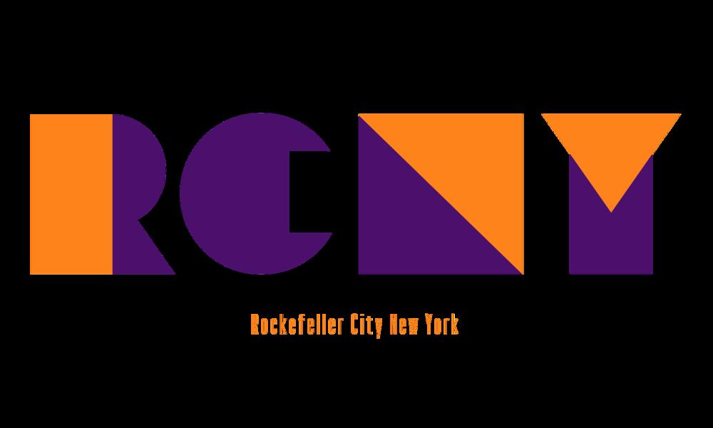 RCNY_Logo_v2.png