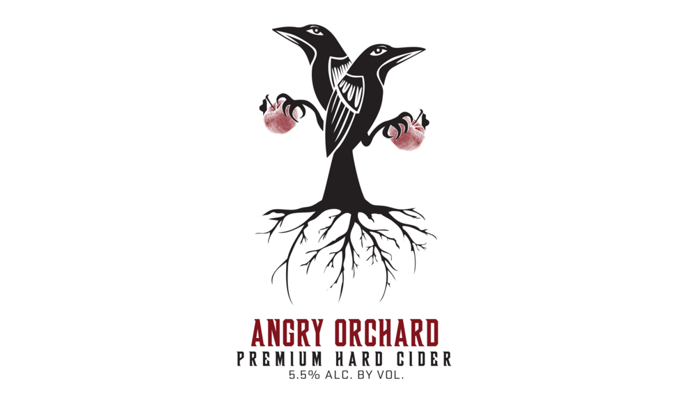 Angry_Orchard_v3.png