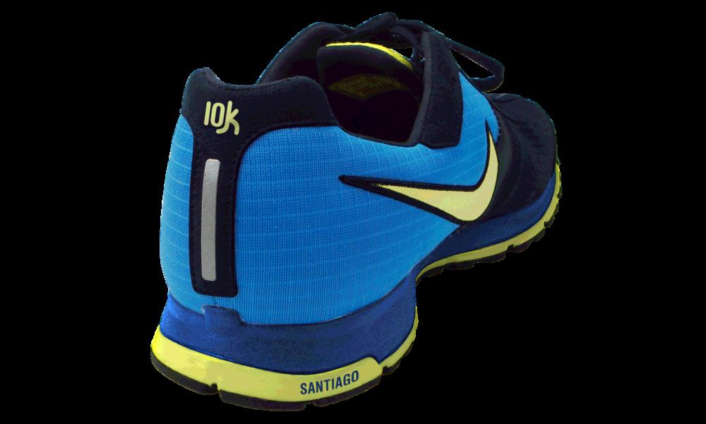 10k_shoe2.jpg