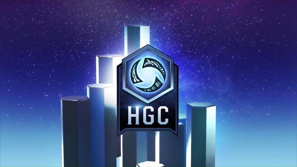 HGC.png