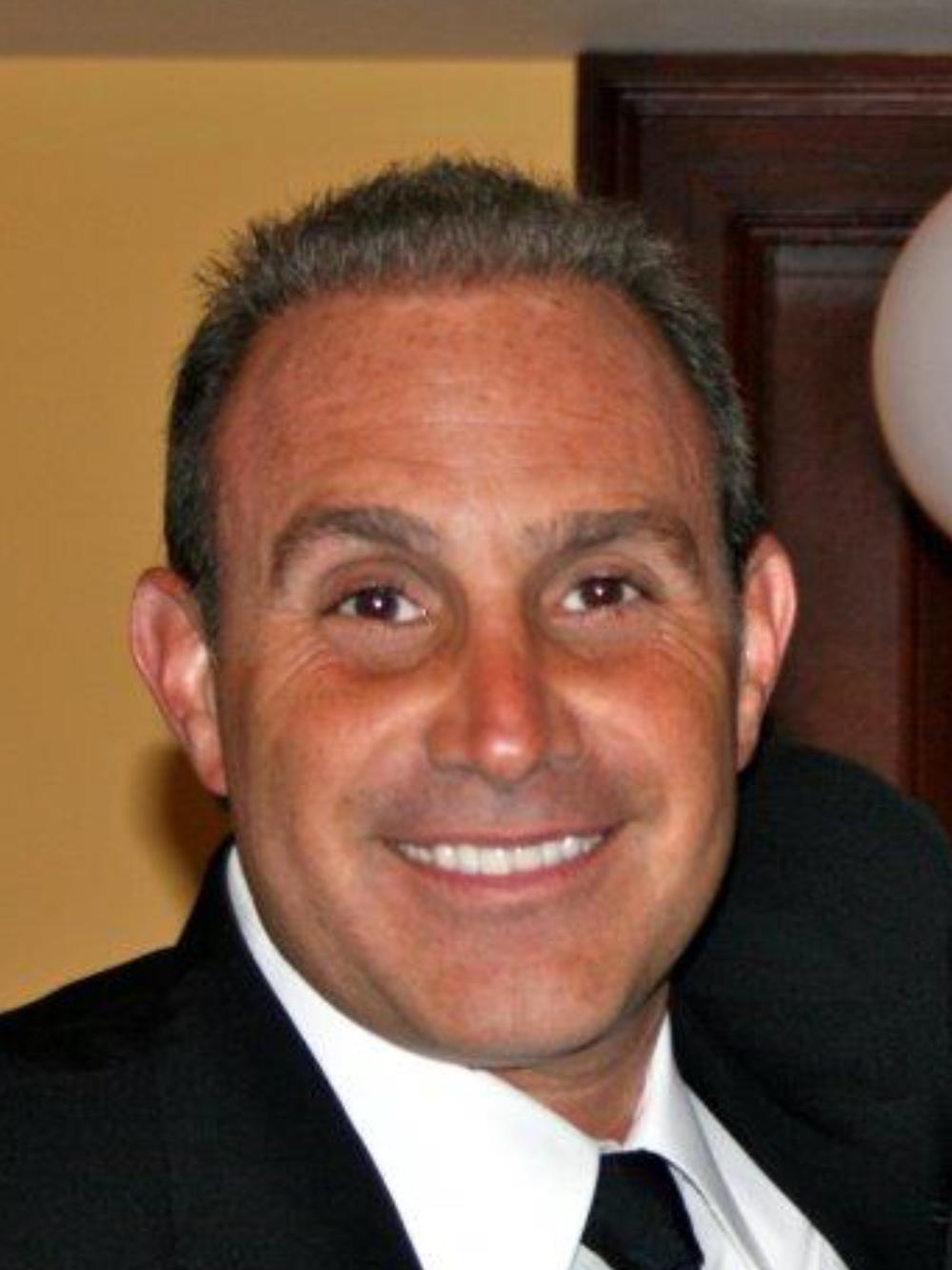 Jed Kaplan