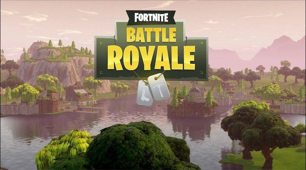 fortnite-battle-royal-ios-gameplay-trailer.jpg.optimal.jpg
