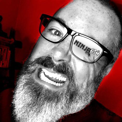 ninja614_profile_lrg.jpg