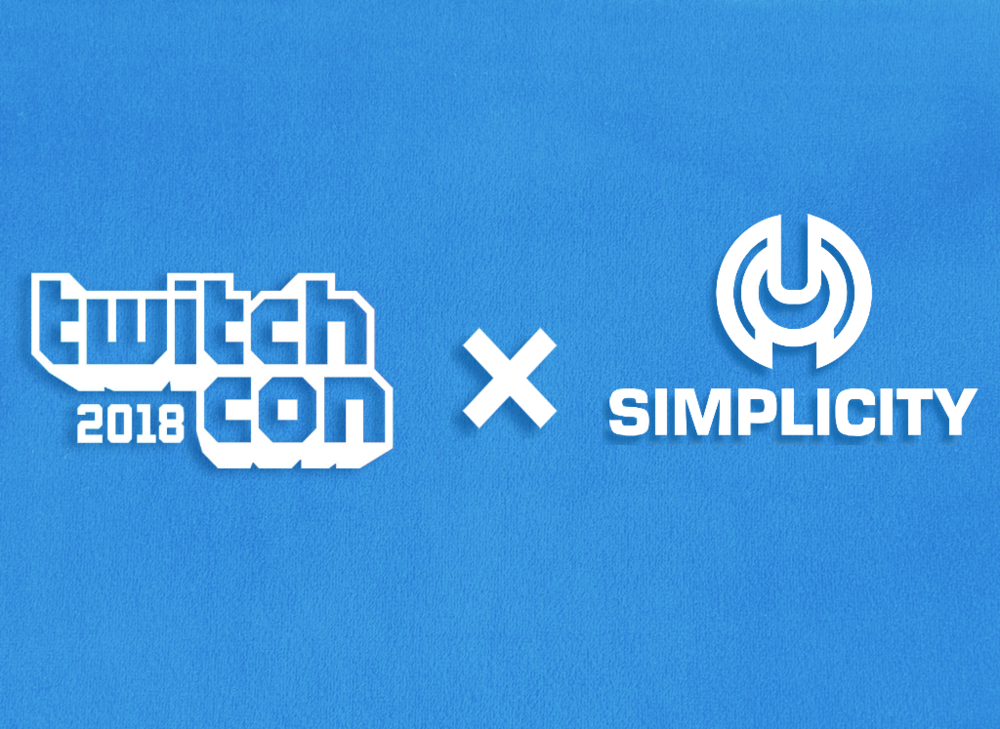 simplicity_twitchcon18.png