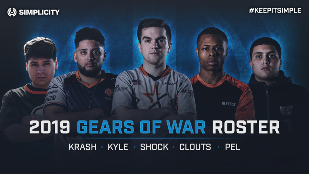 Gears_announcement_2019.png