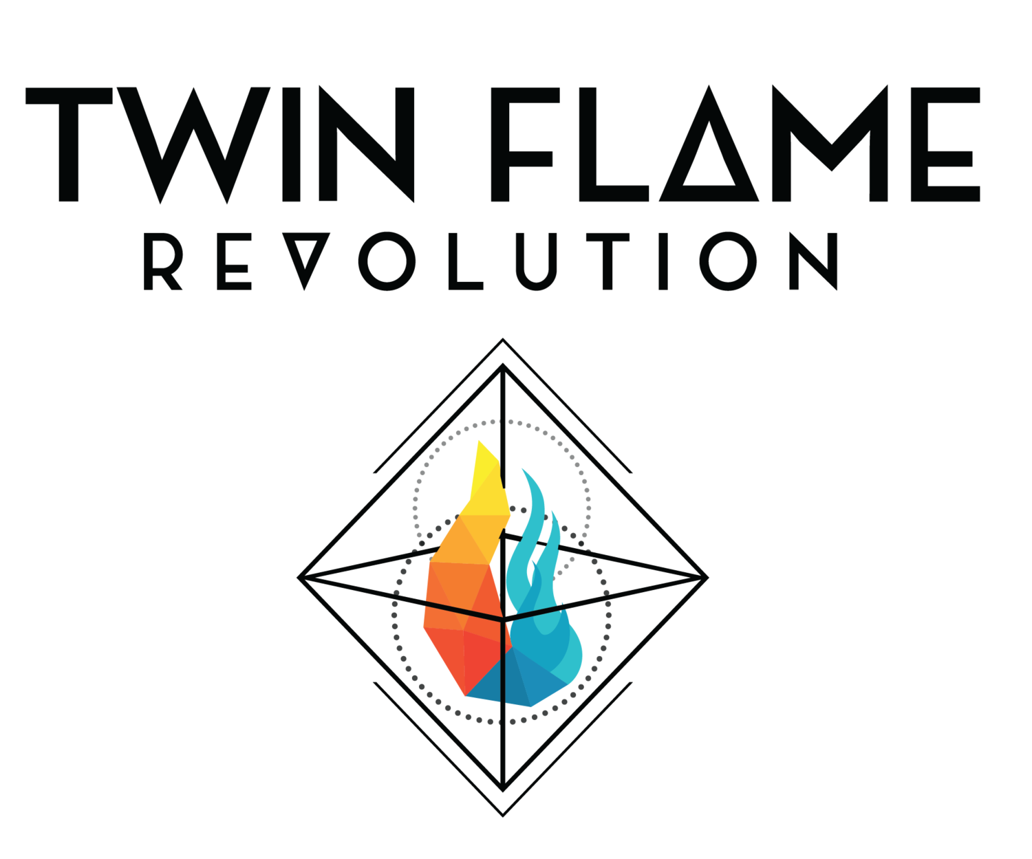 Twin Flame Revolution