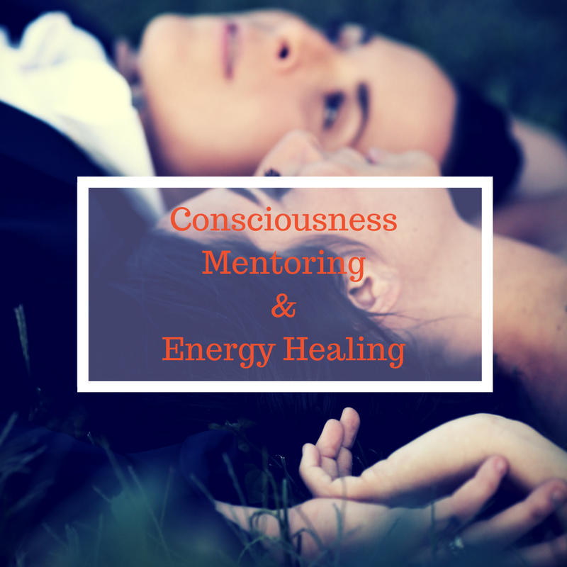 Consciousness Mentoring &Energy Healing (1).png