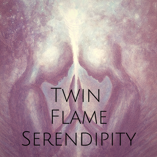 Twin Flame Serendipity - Dov and Nicole Guests