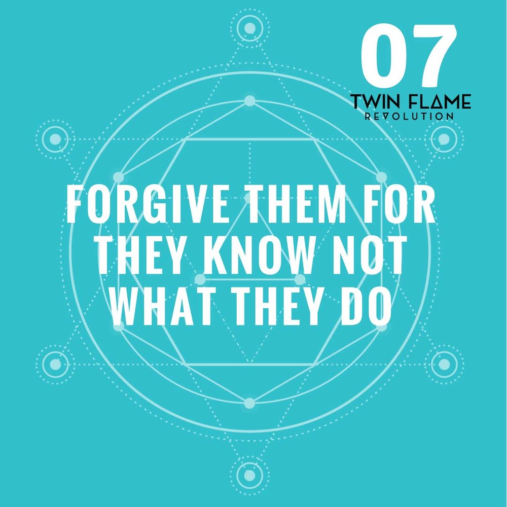 Podcast — Twin Flame Revolution
