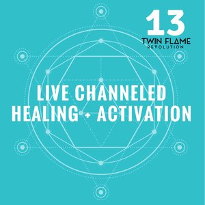 Episode 2: When Much is Given, Much is Required — Twin Flame Revolution