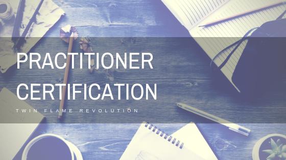 Practitioner Certification.png